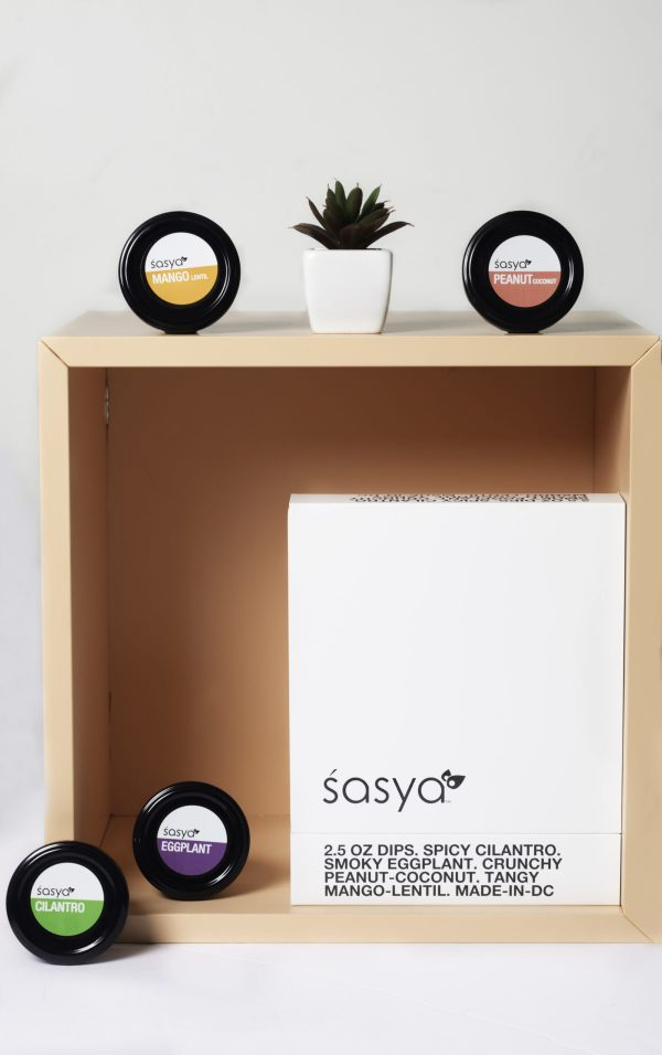 Sasya-Spicy-Indian-Dips-Salsa-Sampler-Gift-Pack