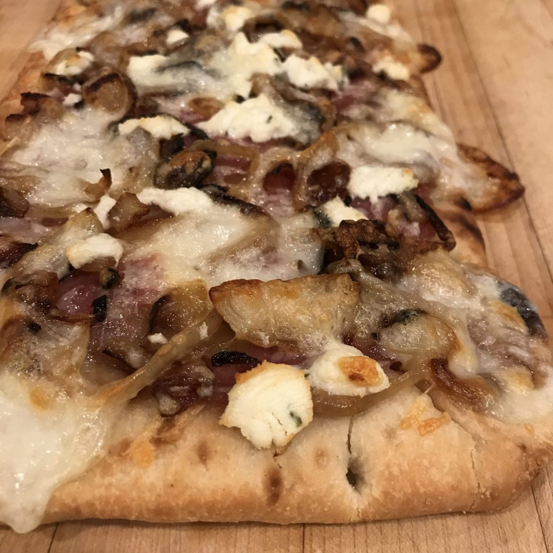 caramelized-onion-eggplant-flatbread