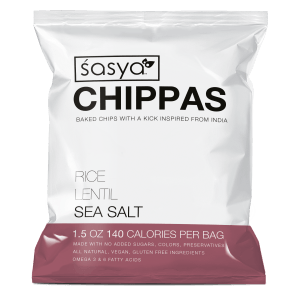 Sasya-Chippas-Sea-Salt-rice-lentil-chips