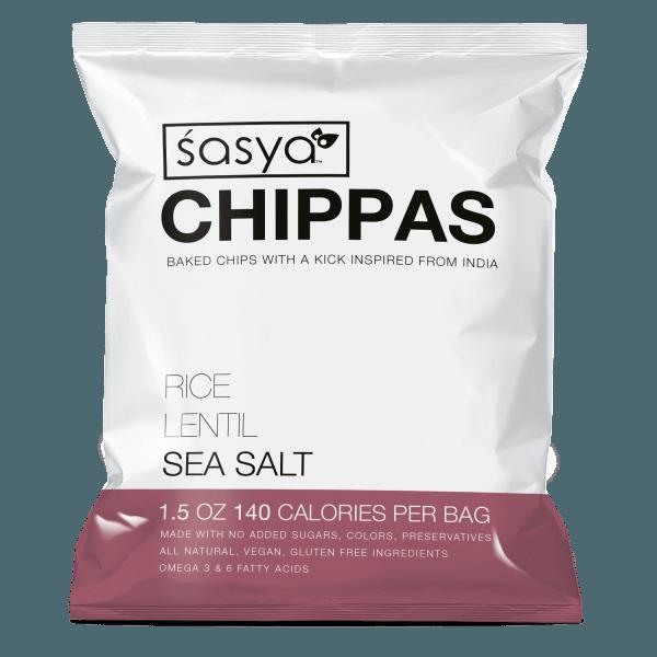 Sasya-Chippas-Sea-Salt-rice-lentil-chips